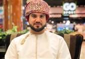 مصاحبه|هیچ پایگاه خارجی در عمان وجود ندارد/ مشی عمان میانجیگری برای حل اختلافات بین کشورهاست