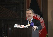 معاون ریاست جمهوری افغانستان: دستاوردهای کنونی این کشور قابل معامله نیست