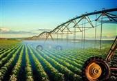 یادداشت| کلید تحول و رونق در کشاورزی چیست؟