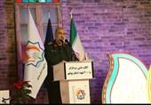 Iran Manages to Undermine US Power: IRGC Commander