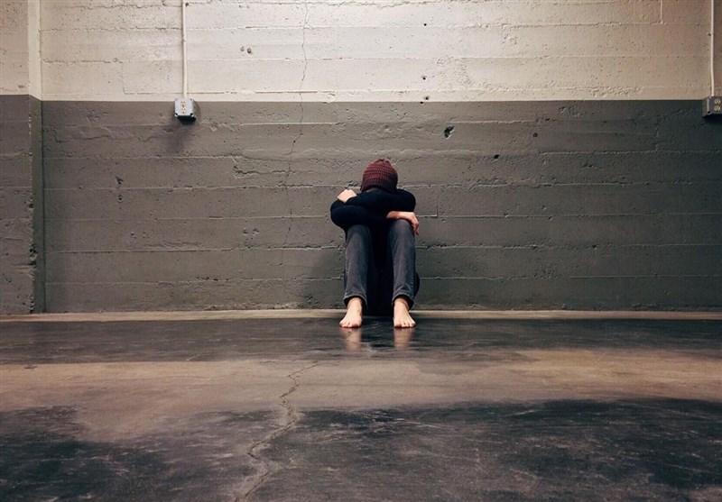 """""""زورگویی و کتککاری"""" علت اصلی خودکشی جوانان در دنیا"""