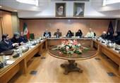 از نامههای امیرکبیر تا کروکیهای ناصرالدین شاه؛ ثبت اسناد جدید در کمیته ملی حافظه جهانی