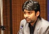 مسافری از هند/ «نگارخانه گنگا» به ایران رسید
