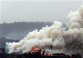 Australia Fires: Emergency Warning Issued for French Island