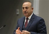 Russian S-400 Air Defense No Threat to NATO: Turkish FM