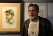 اسدی: انصرافدهندگان جشنواره تجسمی فجر چهره واقعی خود را افشا کردند