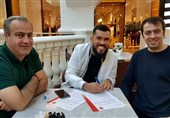 توضیحات باشگاه پرسپولیس در مورد محکومیت سرخپوشان در پرونده گابریل