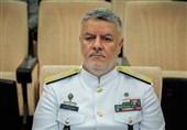 """خانزادی: """"صنعت دفاعی"""" ایران را به قدرت برتر منطقهای تبدیل کرده است"""