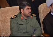 تحقق شعار «جهش تولید» جزو اولویتهای سپاه فتح کهگیلویه و بویراحمد است