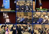 امام جمعه بیرجند: نباید مشغول مسائل حاشیهای شویم