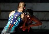 جام بینالمللی کشتی «پوریای ولی» در آذربایجان غربی برگزار میشود
