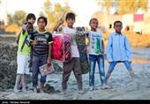 سیستانوبلوچستان| نیاز 40 میلیاردی برای ساخت 56 مدرسه آسیبدیده در سیل