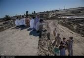 اسامی موسسات مجوز دار برای جمع آوری کمکها به سیل زدگان سیستان اعلام شد