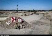 نخستین محموله کمکها به مناطق سیلزده سیستان توسط بهزیستی ارسال شد+ تصاویر