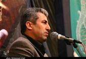 رئیس کمیسیون اقتصادی مجلس: مکتب حاج قاسم ادامه مکتب عاشورا و امام حسین (ع) است