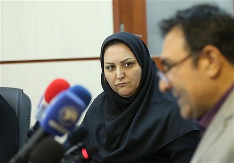 مسکن مهر؛ از فشار برای فروش اقساطی تا تحویل ناقص