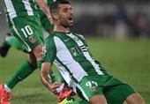 FC Porto Eyes Mehdi Taremi: Report