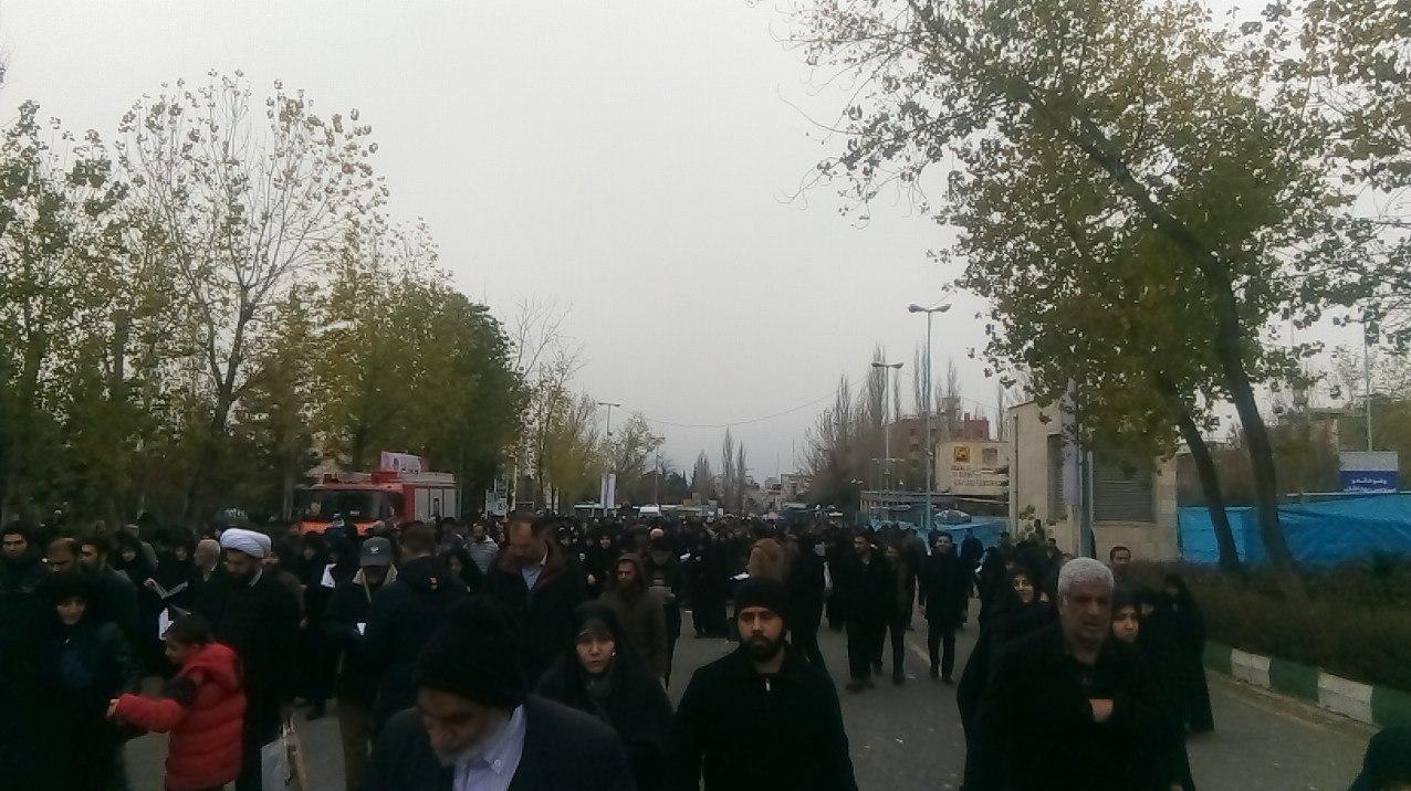 ستادهای نماز جمعه کشور , نماز جمعه تهران , امام خامنهای ,