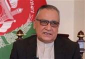 وزیر صلح افغانستان: طالبان عزمی برای مذاکره با دولت ندارد