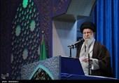 بازتاب گسترده بیانات امام خامنهای در رسانههای دنیا