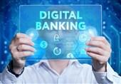 10 کشور برتر در انقلاب بانکداری دیجیتال
