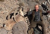 دفاعیات تکراری سازمان محیط زیست از شکارفروشی + پاسخ تسنیم