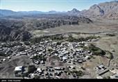 آخرین وضعیت سیلاب بلوچستان| مناطق سیلزده چشم انتظار کمک / مردم همه زندگیشان را از دست دادهاند + فیلم