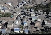 برگزاری کارگاه آموزشی تاىچىچوان براى کمک به سیلزدگان سیستان و بلوچستان