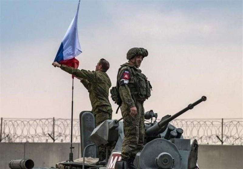 «قسد» مانع تاسیس پایگاه نظامی روسیه در شمال سوریه شد