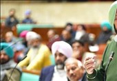 بھارت؛ پنجاب اسمبلی میں متنازع شہریت قانون کے خلاف قرار داد منظور