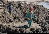 بهرهمندی از موقوفات اجتماعی برای کمک به سیلزدگان سیستانی