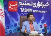 آموزشهای تربیتی در کانون اصلاح و تربیت استان مرکزی افزایش مییابد