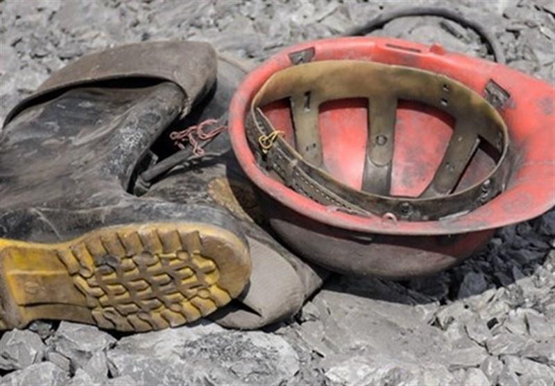 پروانه اکتشاف از معدن آلبلاغ اسفراین صادر شد
