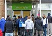 احتمال افزایش آمار بیکاری در انگلیس به 4.5 میلیون نفر