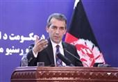 ریاست جمهوری افغانستان: افزایش خشونت طالبان به روند صلح آسیب میرساند