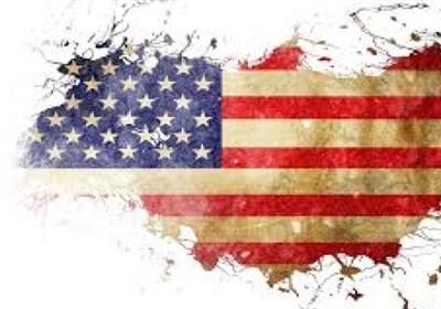 آشنایی با عملیاتی علیه شرارتهای آمریکا+اینفوگرافی عملیات نصر۶