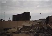 گزارش|6 اعتراف مهم BBC در گزارش 6 دقیقهای درباره عینالاسد