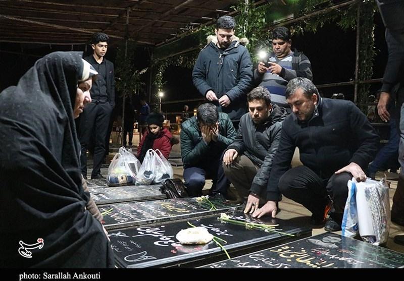 سردار قاسم سلیمانی , استان کرمان , کشور ترکیه ,
