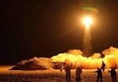 90کشته و 130 زخمی در حمله ارتش یمن به مأرب