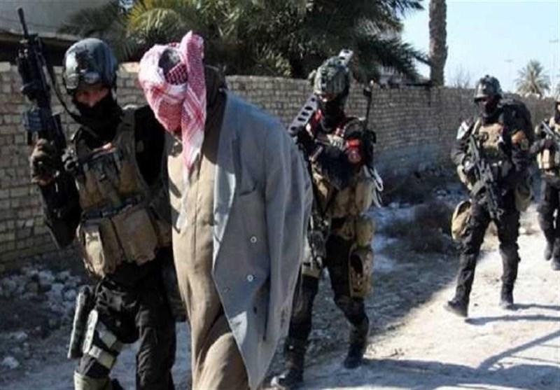 حکم اعدام بیش از 3 هزار داعشی در زندانهای عراق