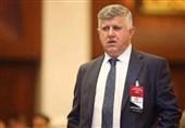 تعیین هیئت موقت اداری فدراسیون فوتبال عراق با انصراف مسعود