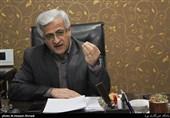 خطرناک بودن نزدیک شدن به برن در شرایط تحریم /آمریکا اجازه نخواهد داد حتی یک کتاب علمی به ایران وارد شود