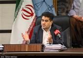 دادستان مرکز استان اردبیل: موجودی انبارهای کالاهای اساسی در استان اردبیل رصد شود