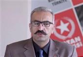 مصاحبه| کارشناس نظامی ترکیه: حمله موشکی ایران افسانه قدرت آمریکایی را از بین برد