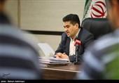 9 اکیپ ویژه دستگاه قضایی برای رصد فعالیتهای انتخاباتی در اردبیل تشکیل شد