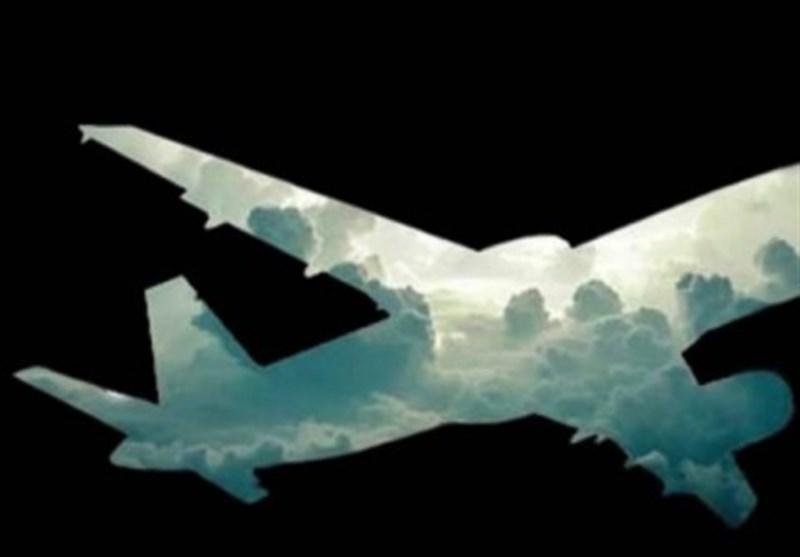 "مستند ""سقوط"" مقابله سریع تلویزیون با سمپاشی معاندان"