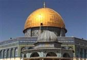 بیانیه دبیرخانه دائمی کنفرانس بینالمللی حمایت از انتفاضه فلسطین به مناسبت روز جهانی قدس