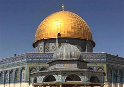 دورنمای «معامله قرن» افزایش بیثباتی و تشدید ستم بر ملت فلسطین است