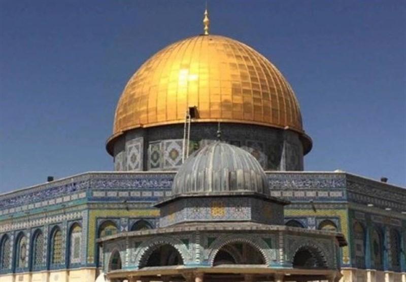 سازمان بسیج مستضعفین: بزودی با نابودی اسرائیل در قدس شریف جشن خواهیم گرفت