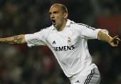 نشریه صرب: بازیکن پیشین رئال مادرید دستور یک سوء قصد را صادر کرد